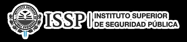 Web Campus Instituto Superior de Seguridad Pública